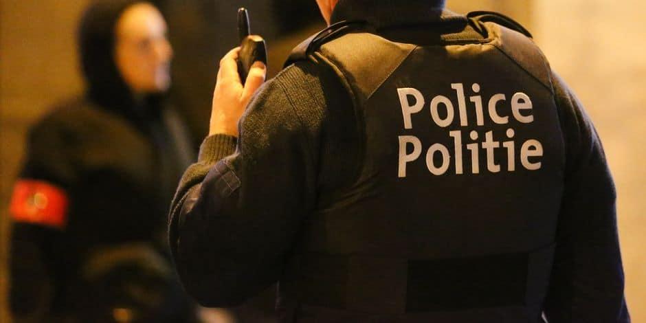 Vols dans la région de Bastogne Houffalize : appel à la vigilance