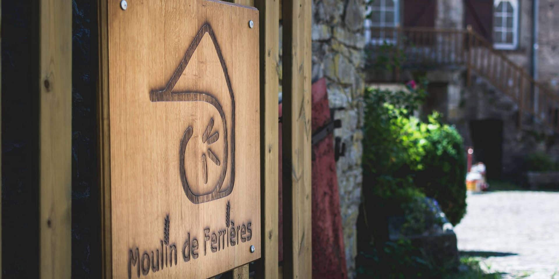 Terres de Meuse: le festival de visites guidées se termine
