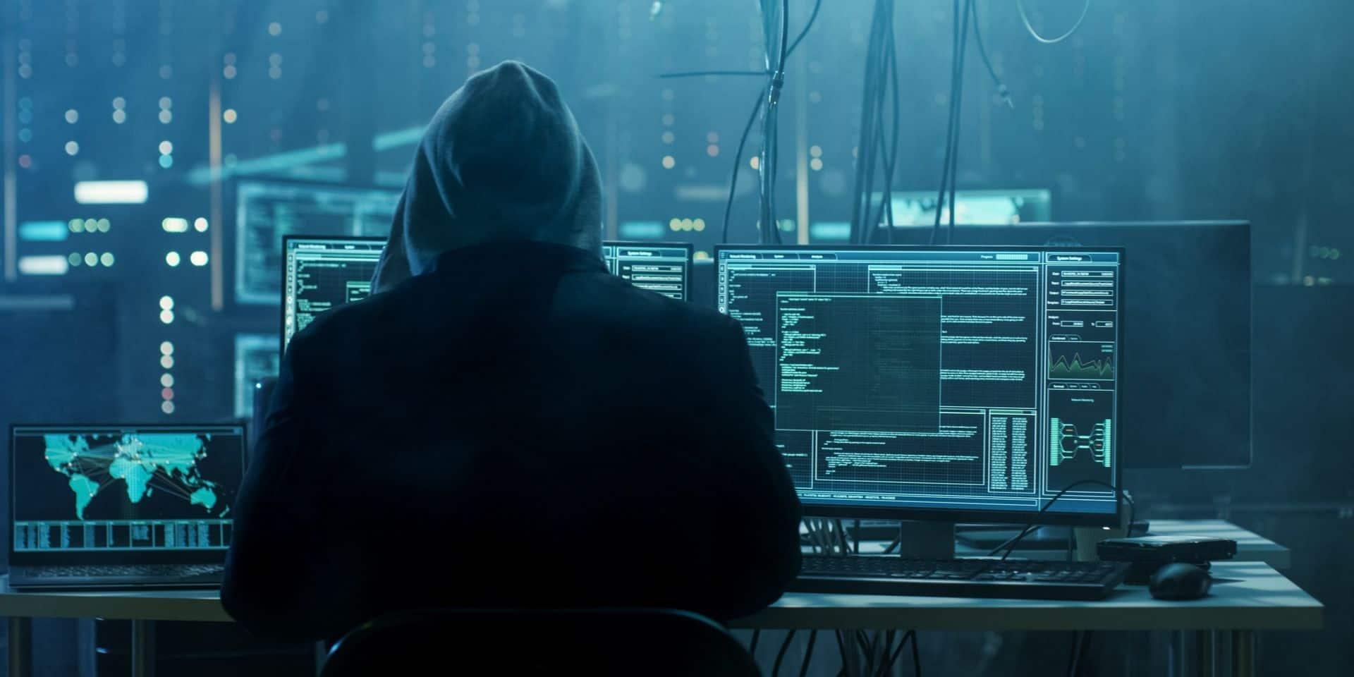 """La Russie protégerait les hackers basés sur son sol en échange de """"coups de pouce"""""""