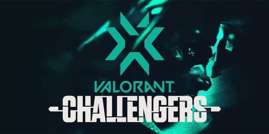 """Les Ninjas in Pyjamas et le Belge Kévin """"Ex6TenZ"""" Droolans se qualifient pour la seconde étape des """"Challengers"""" européens du Valorant Champions Tour"""