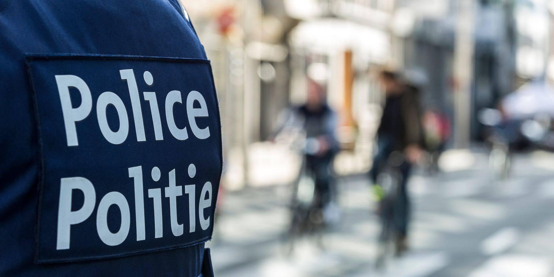 Plus de 200 plaintes par rapport à la gestion de la police