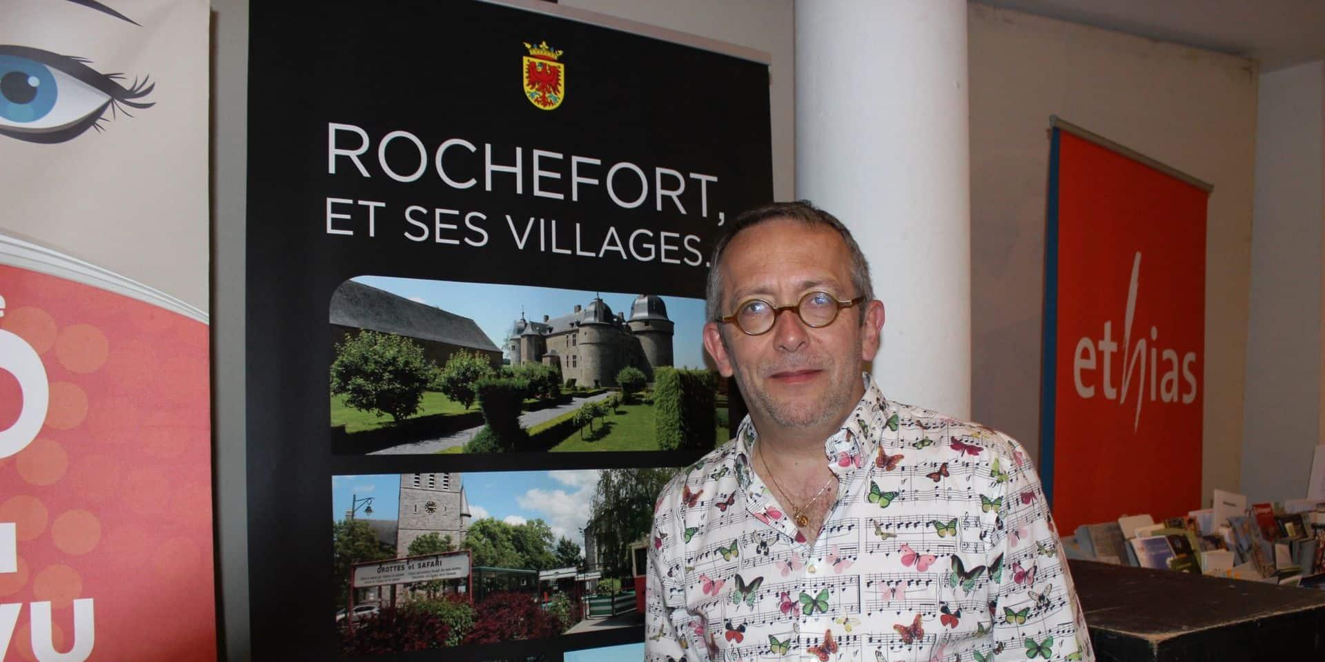 Rochefort : le festival du rire à nouveau reporté
