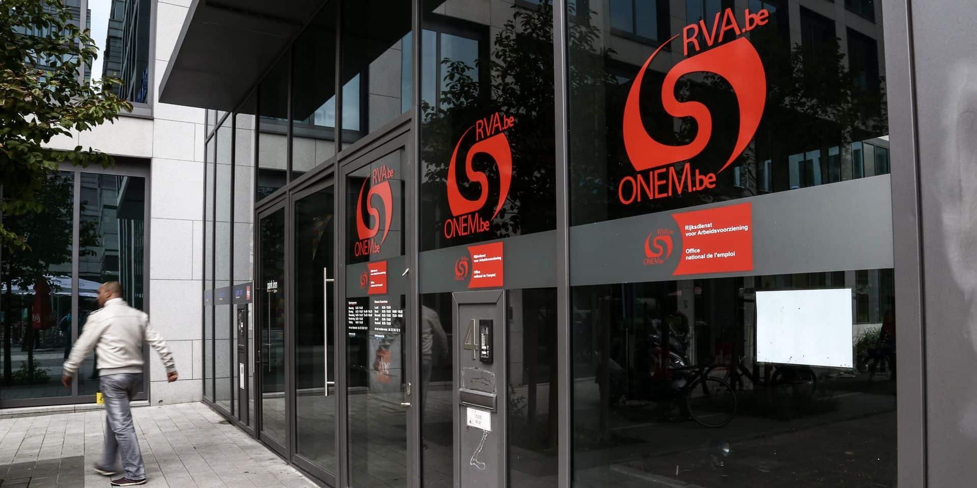 Territoires zéro chômeur: jusqu'à 3.000 euros d'économie par personne à Bruxelles