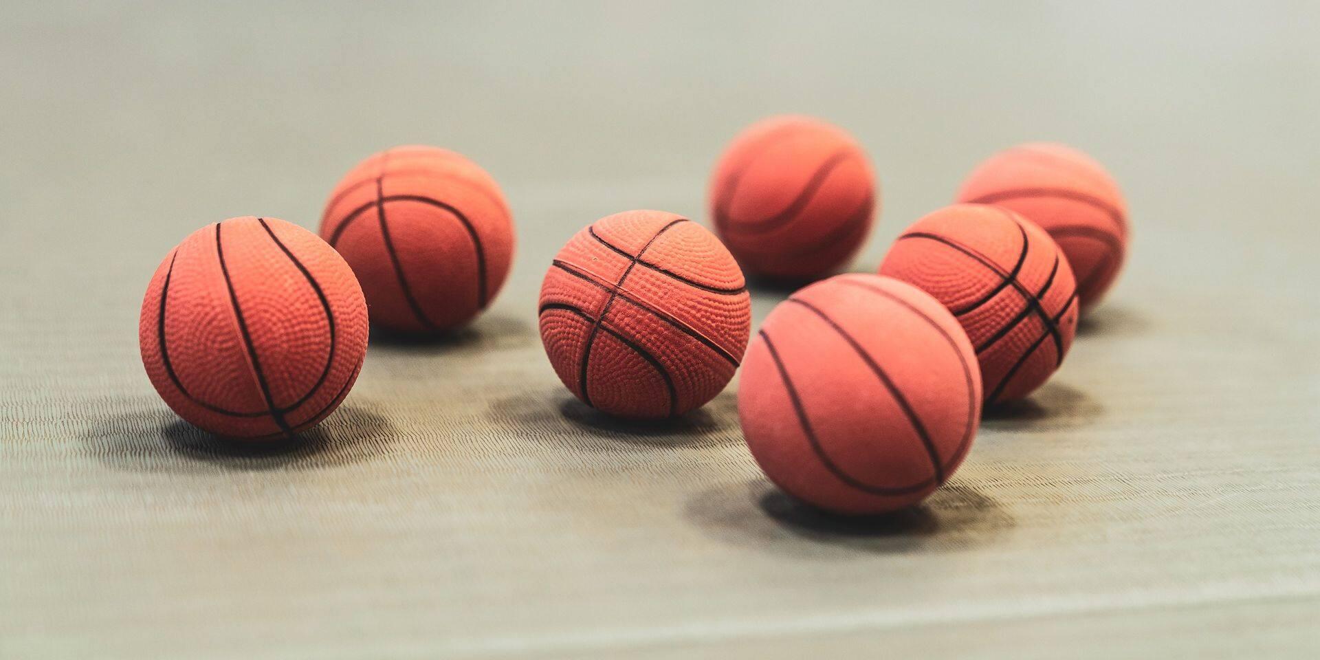 Basket-ball (R2A): Joannès quittera Dinant