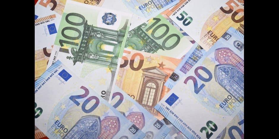 Absence de contrat pour ses 4 intérimaires : une amende de près de 20.000 euros avec sursis partiel