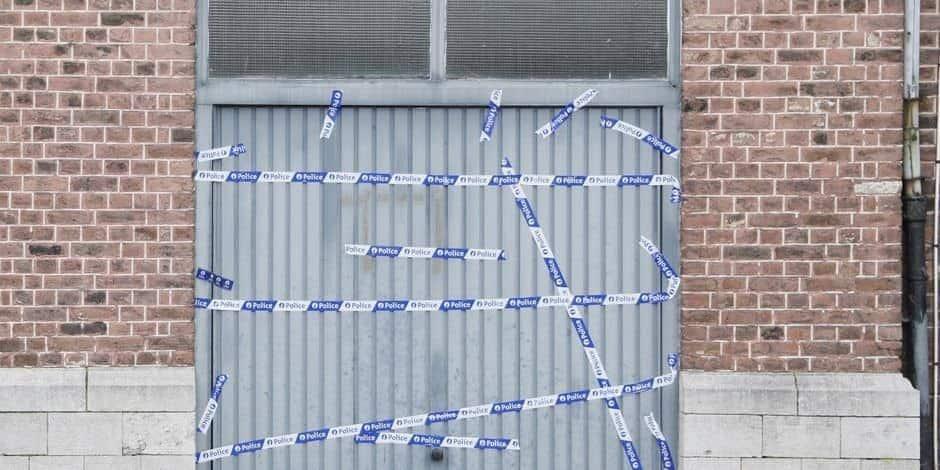 Liège : Le mandat du meurtrier de Mégane Tamburrini confirmé