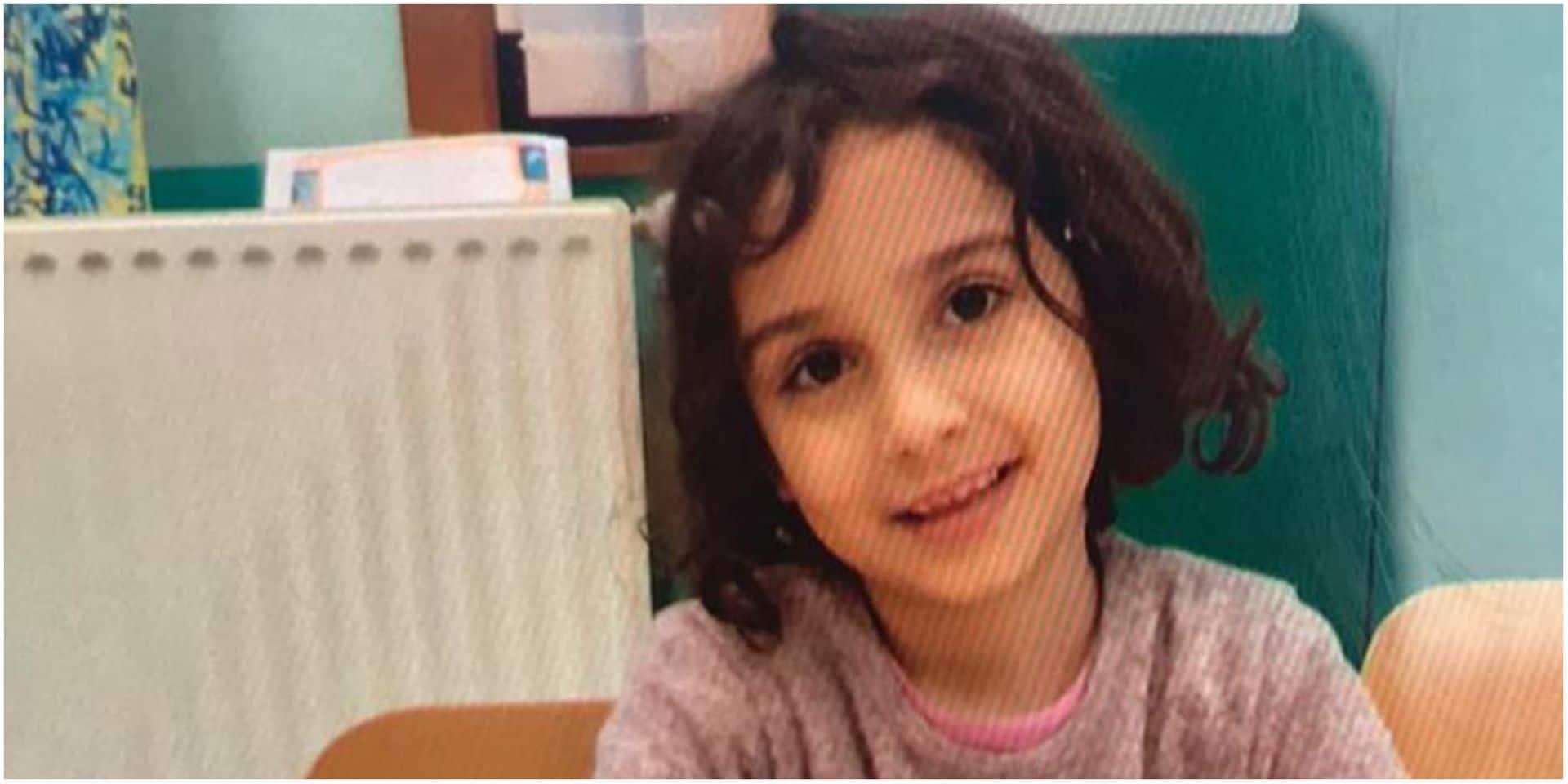 Toujours des questions sur la mort de Meryam, 7 ans, dont la maman est en prison