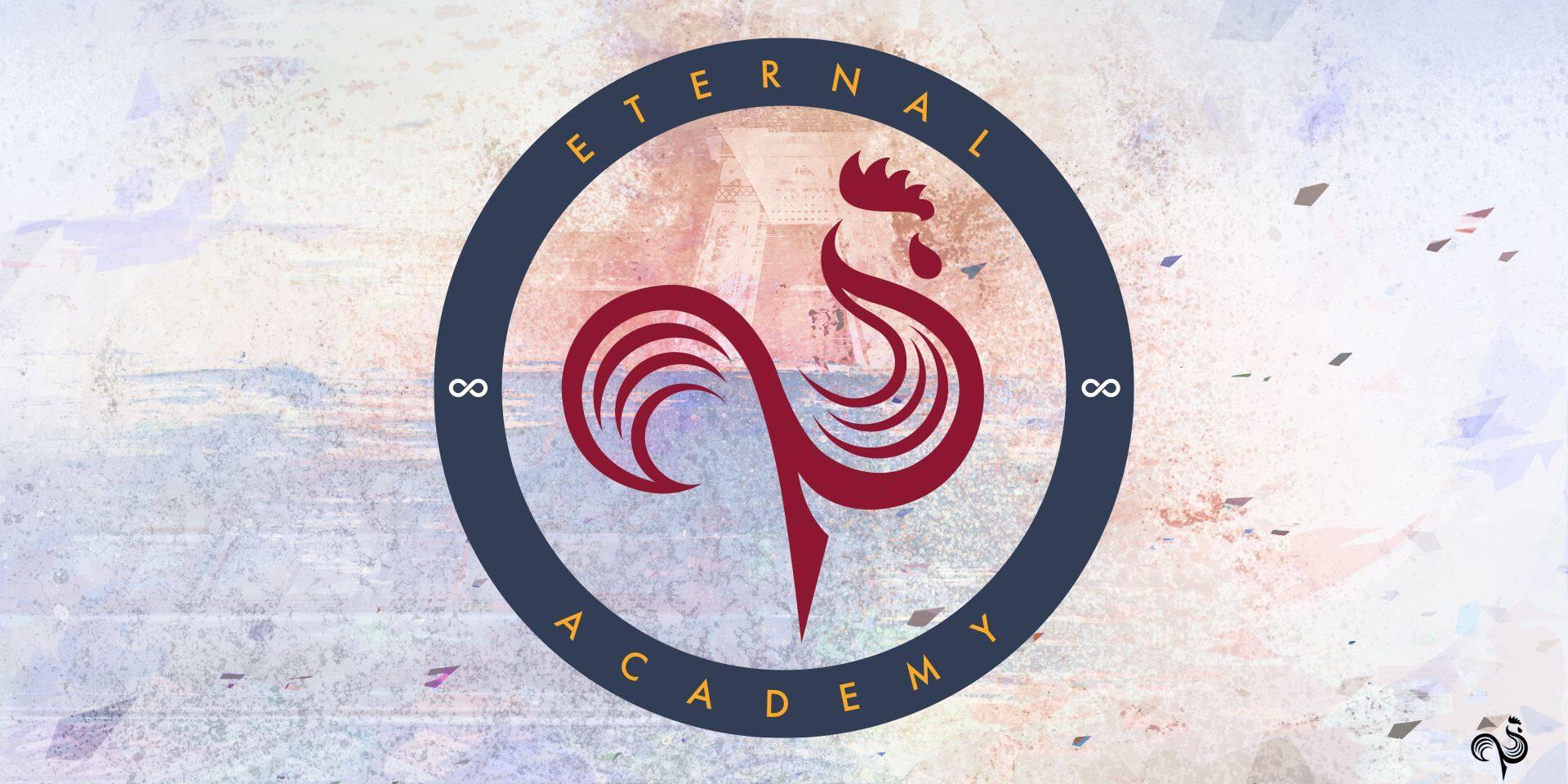 """La franchise Overwatch """"Paris Eternal"""" engage un Belge dans son équipe """"Academy"""""""