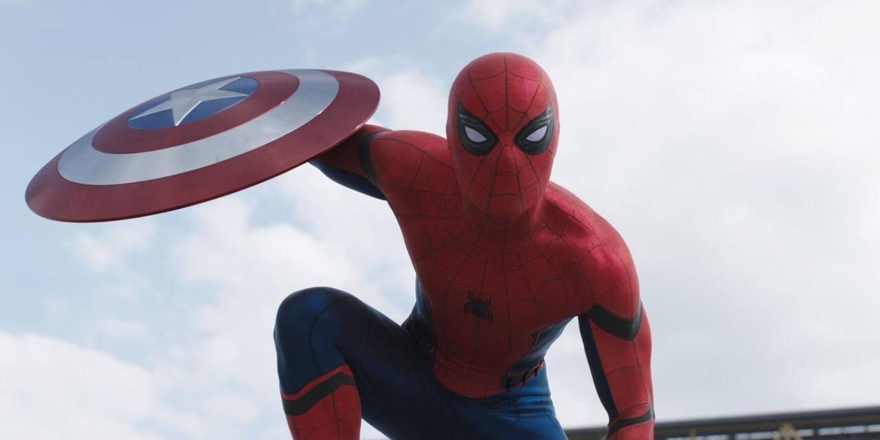 Disney poursuit un créateur et plusieurs héritiers pour conserver ses droits sur Marvel