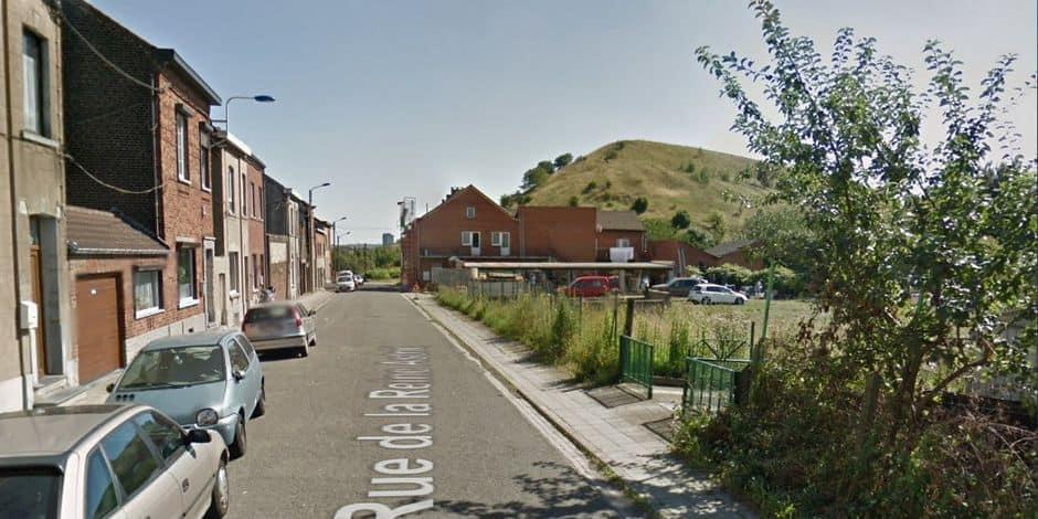 """Charleroi: quatre nouveaux """"doublons"""" de rues éliminés"""