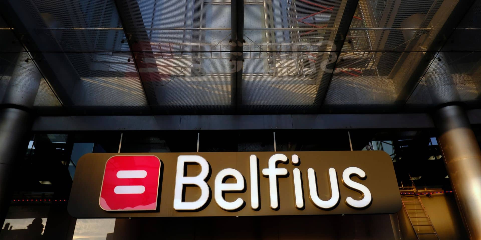 Belfius remanie complètement son offre bancaire et lance Beats, avec Proximus