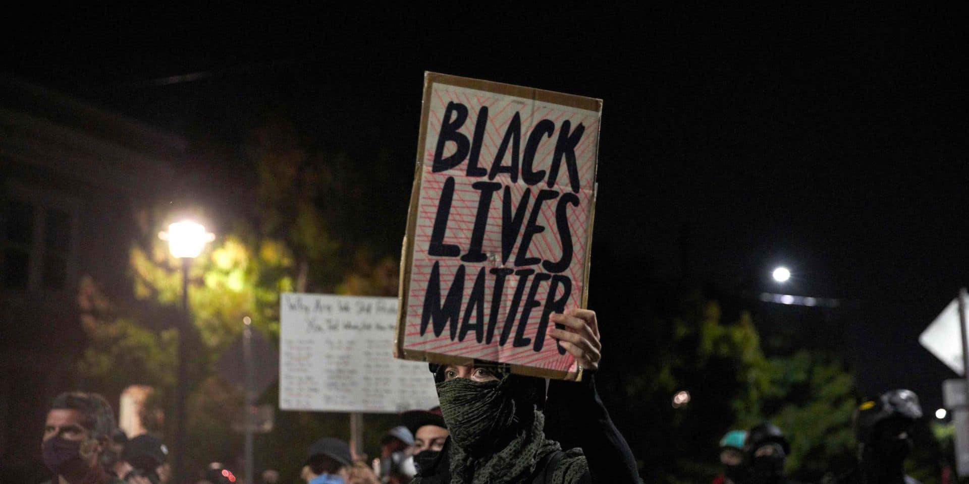 Violences policières contre les Afro-Américains: les policiers accusés de la mort de George Floyd veulent être jugés séparément
