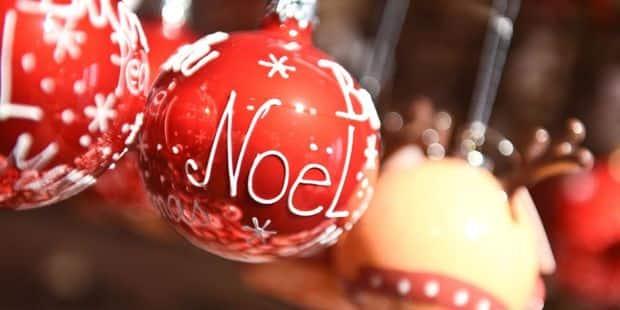 Noël : Et si on offrait des créations bruxelloises?