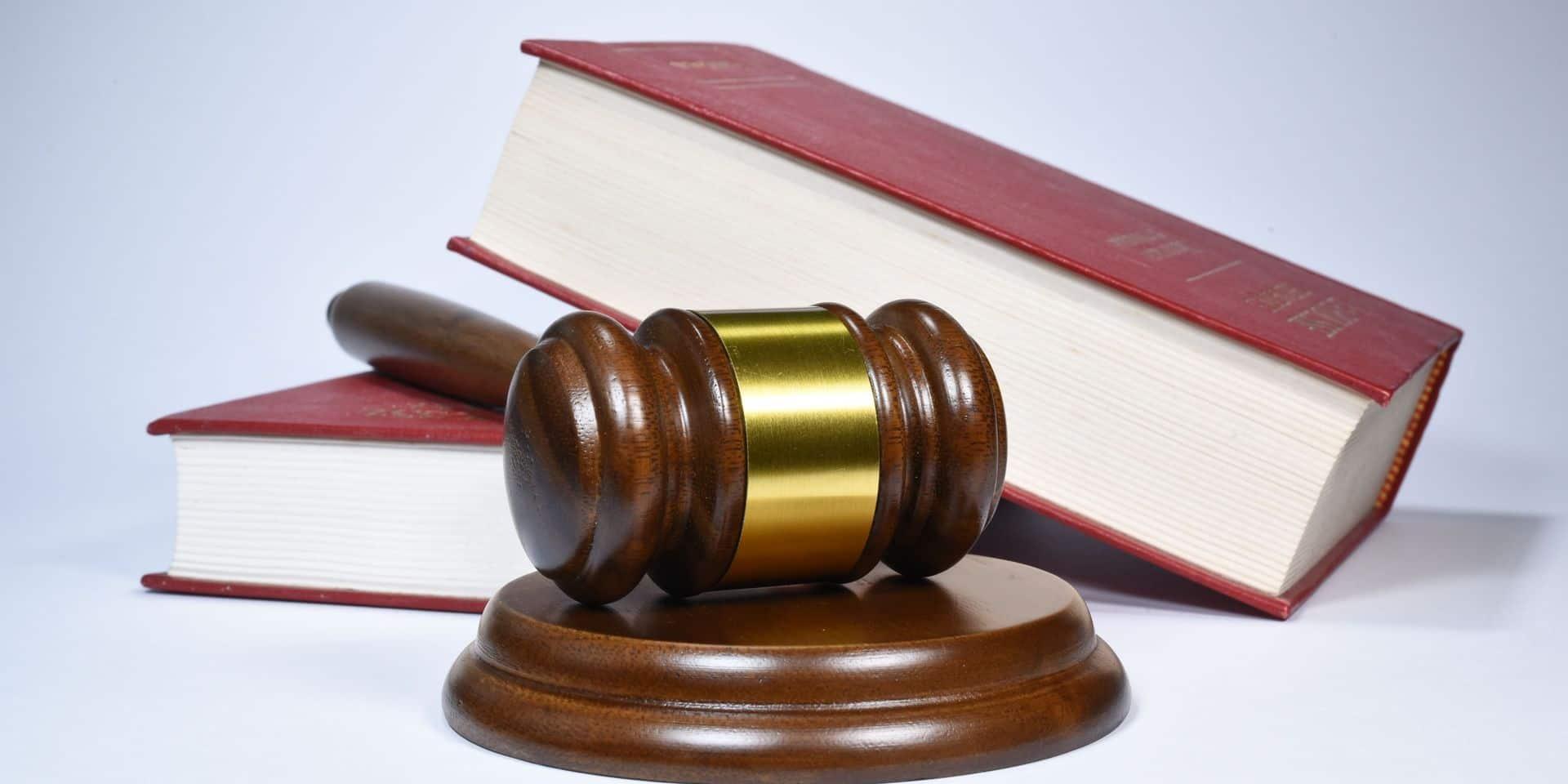 Verviers : jusque 20 mois de prison requis pour des escroqueries dans des magasins de bricolage