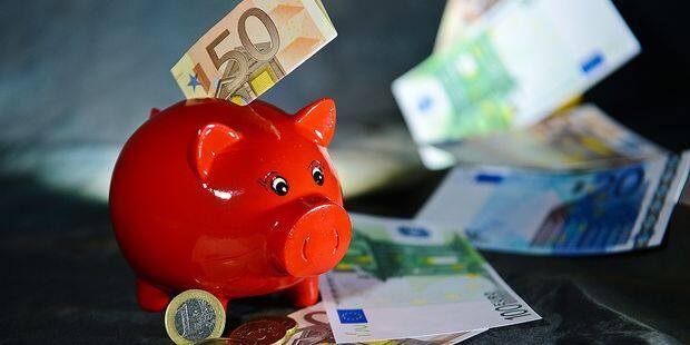 Genappe : Quand Mitsch et Ecolo prônent une hausse d'impôts? - La DH
