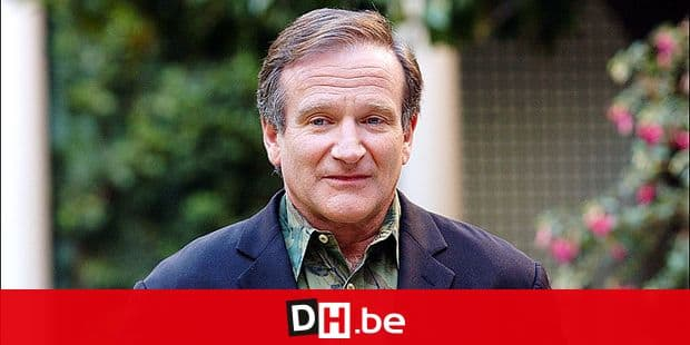 US actor Robin Williams has been found dead, aged 63, in an apparent suicide, California police say Monday August 11, 2014. Marin County Police said he was pronounced dead at his home shortly after officials responded to an emergency call around noon local time. Williams was famous for films such as Good Morning Vietnam and Dead Poets Society and won an Oscar for his role in Good Will Hunting; File photo : © Giancarlo Gorassini/ABACA. 38757-3. Paris-France, 08/10/2002. American actor Robin Williams during a photocall at Bristol Hotel to promote his new film One Hour Photo Reporters / Abaca