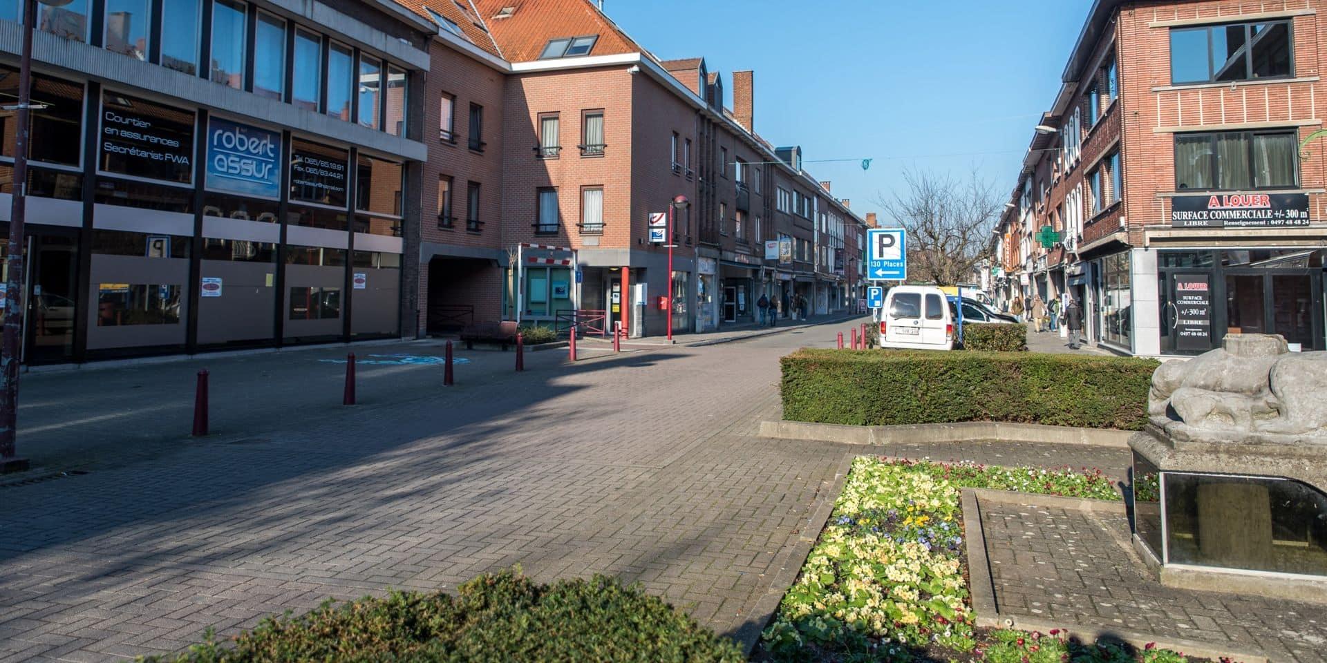Saint-Ghislain: la prime de 25 euros par habitant fait débat