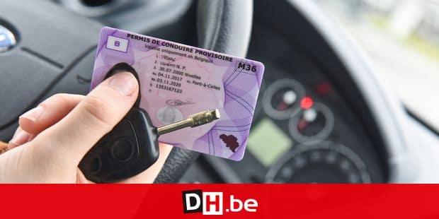 permis conduire conduite licence theorique pratique auto ecole voiture conducteur jeune code route