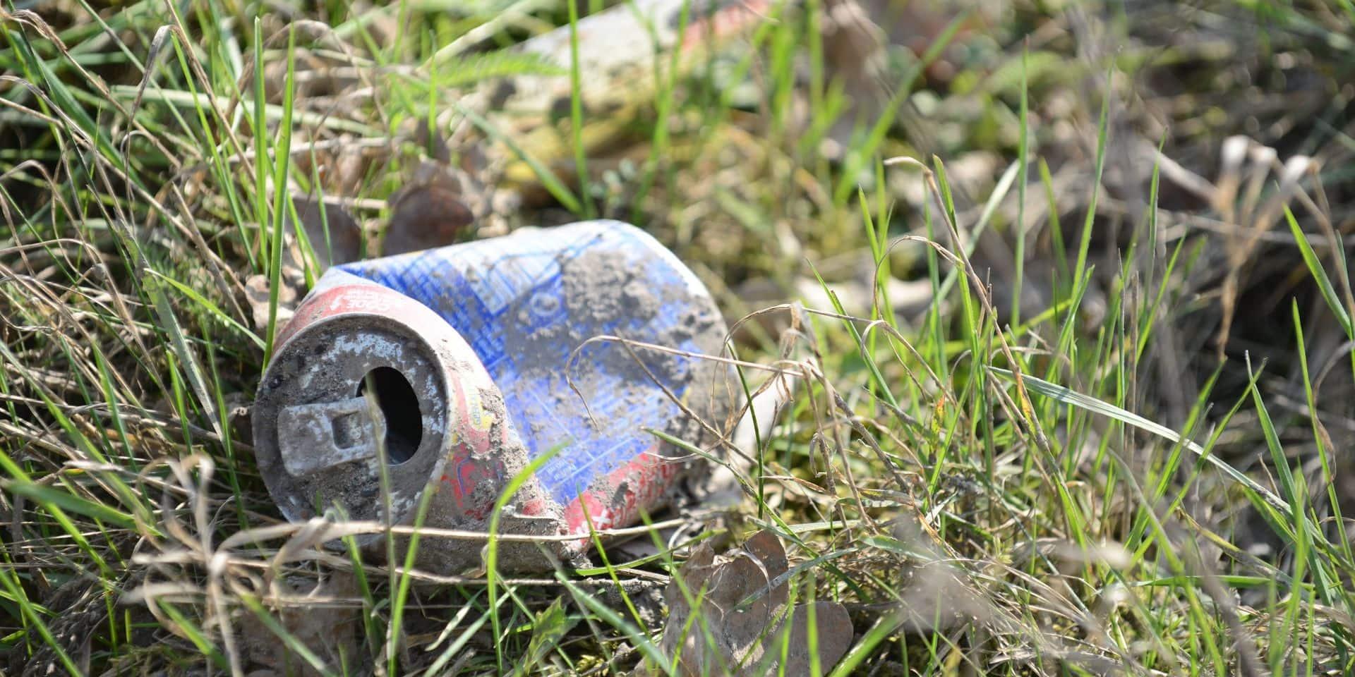 Saint-Josse : 12 millions d'euros pour la propreté publique