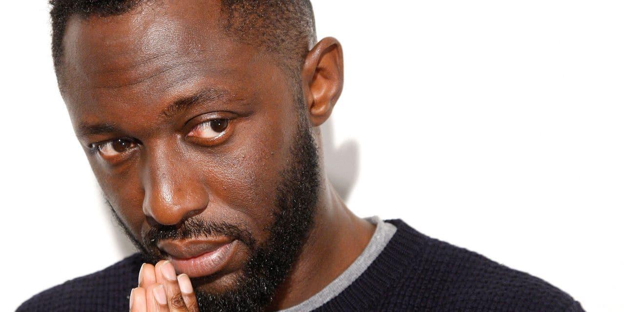 """Thomas Ngijol répond à CopyComic qui accuse l'humoriste de plagiat: """"Je vais prendre la peine d'analyser ton pathétique montage point par point"""""""