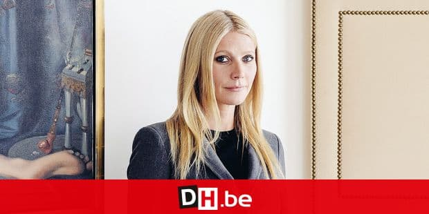 "FILE-- Gwyneth Paltrow, the Oscar-winning actress, in New York, Nov. 5, 2014. Paltrow and other actresses have come out to accuse the producer Harvey Weinstein of casting-couch abuses. Paltrow said very few people knew about Weinstein's advances on her more than 20 years ago. ""I was expected to keep the secret,"" she said in October, 2017. (Geordie Wood/The New York Times) Reporters / Redux NYT *** Local Caption *** 15014457"