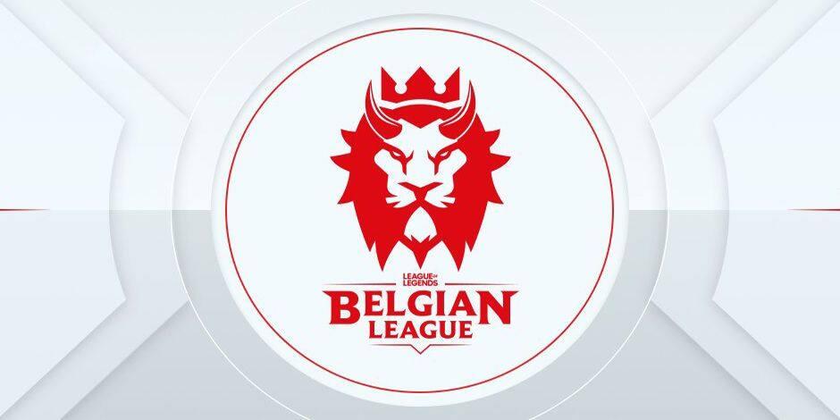 Belgian League : les équipes aux portes des playoffs