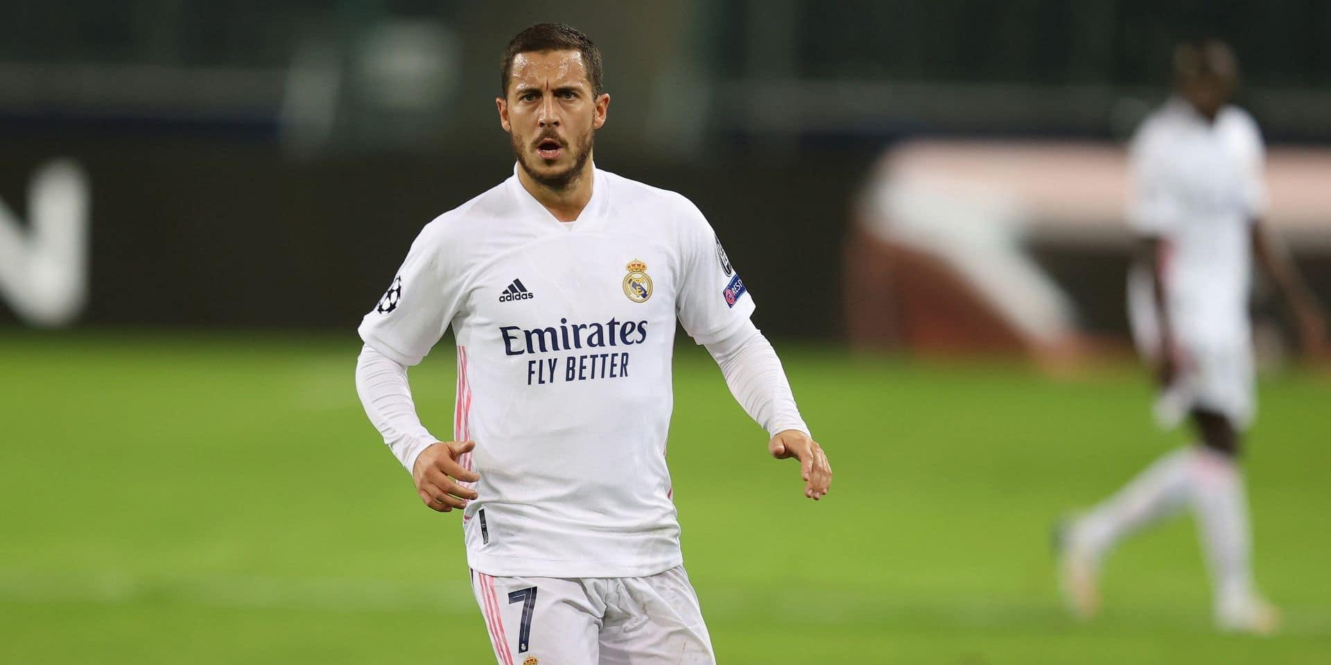 Belges à l'étranger: Carrasco offre à Suarez le but de la victoire, Hazard de retour sur les terrains ! (VIDEO)