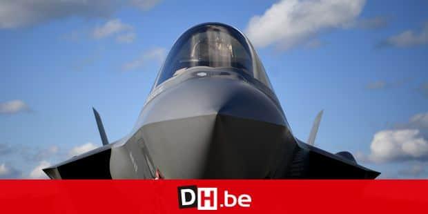 Avion de combat: Dassault se retire de la course au Canada