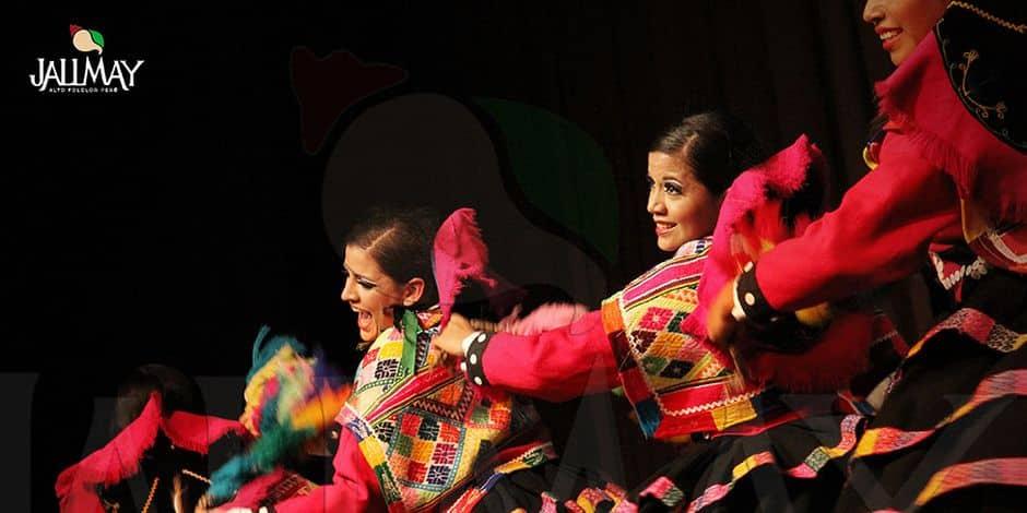 Le festival mondial du folklore de Saint-Ghislain à nouveau annulé
