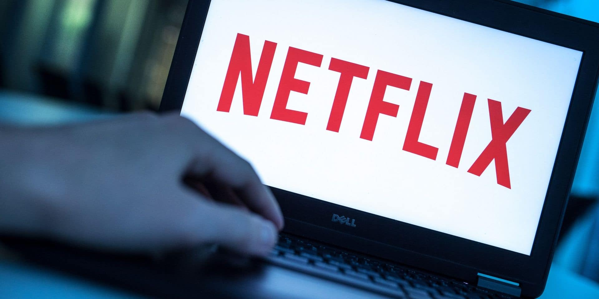 Netflix va bientôt supprimer des milliers de comptes d'abonnés, pour quelles raisons ?