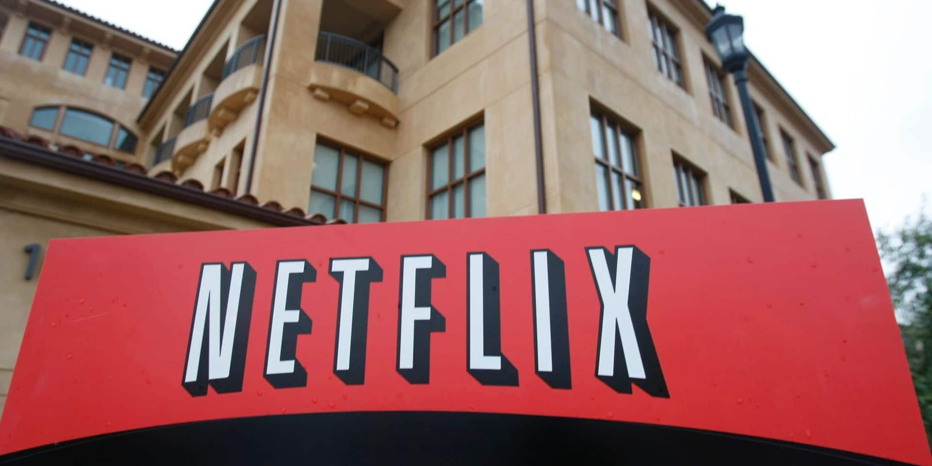 """""""Charlie et la chocolaterie"""" et d'autres grands succès de Roald Dahl bientôt adaptés par Netflix"""