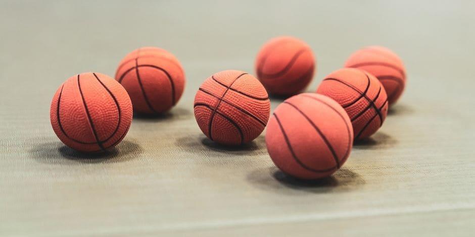 Basket-ball : Justin Vanoverschelde doit oublier le rythme de la P2