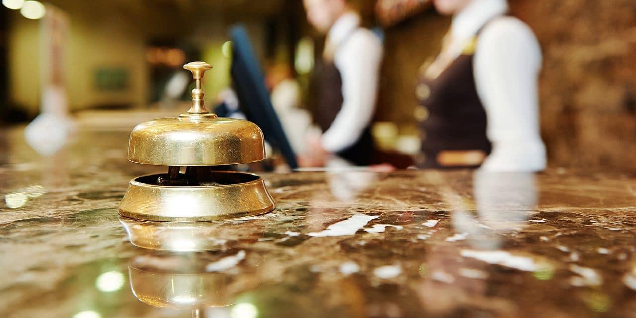 """Le boom des cartes de crédit pour l'élite: """"En Belgique l'offre est encore limitée"""""""