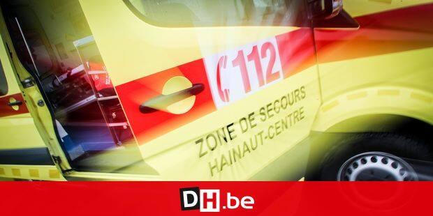 ZONE DE SECOURS HAUNAUT - CENTRE