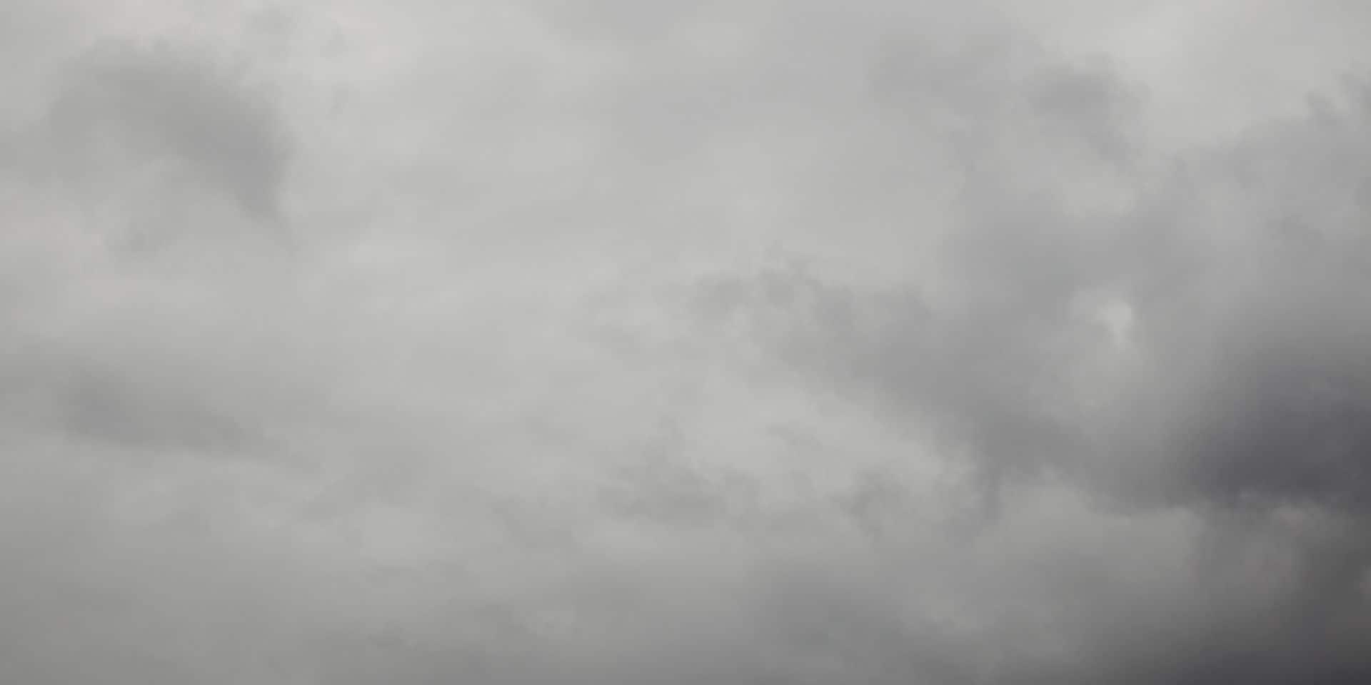 Météo: un temps variable et souvent sec en cette journée de Noël
