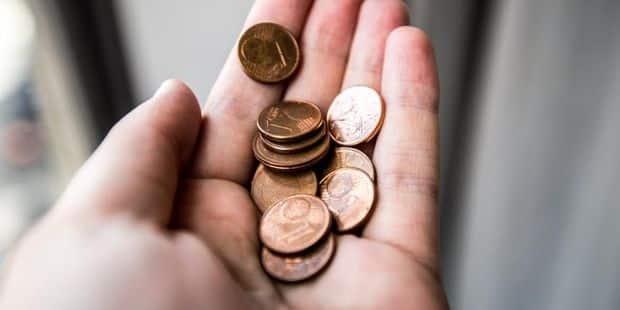 Communales 2018 à Braine: Comment poursuivre l'assainissement des finances tout en investissant pour la collectivité? (1...