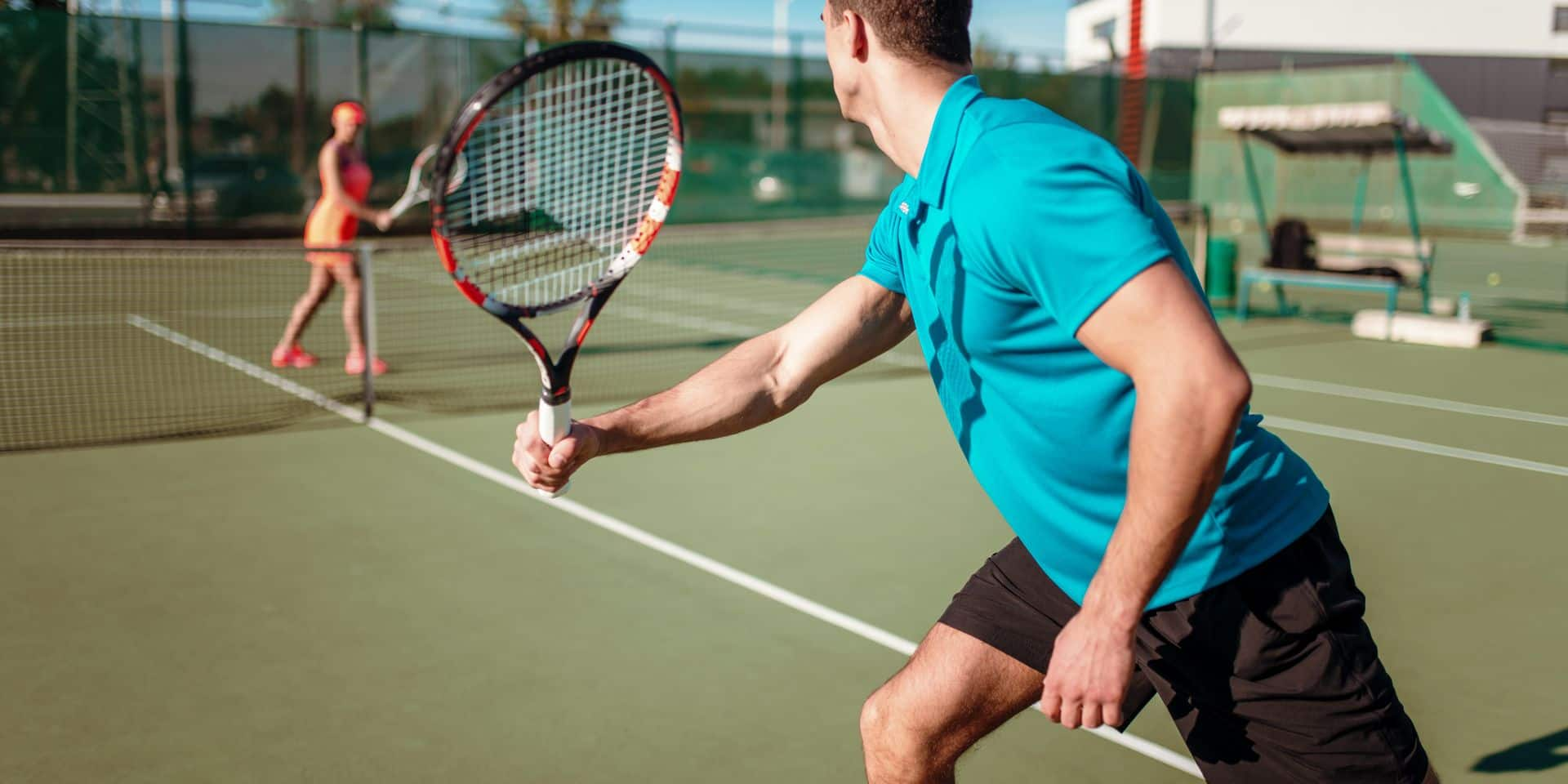 iPlayMe2, le tinder des joueurs et des joueuses de tennis