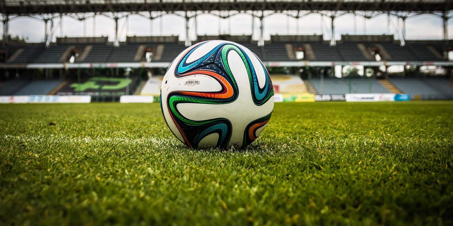 Scandale de la fédération américaine de foot: démission du président du Washington Spirit