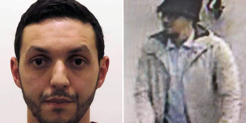 Les terroristes du 22 mars seront jugés sur l'ancien site de l'OTAN