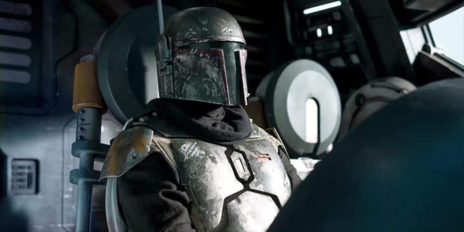 Le tournage de The Book of Boba Fett est bouclé: voici tout ce qu'on sait sur la nouvelle série Star Wars