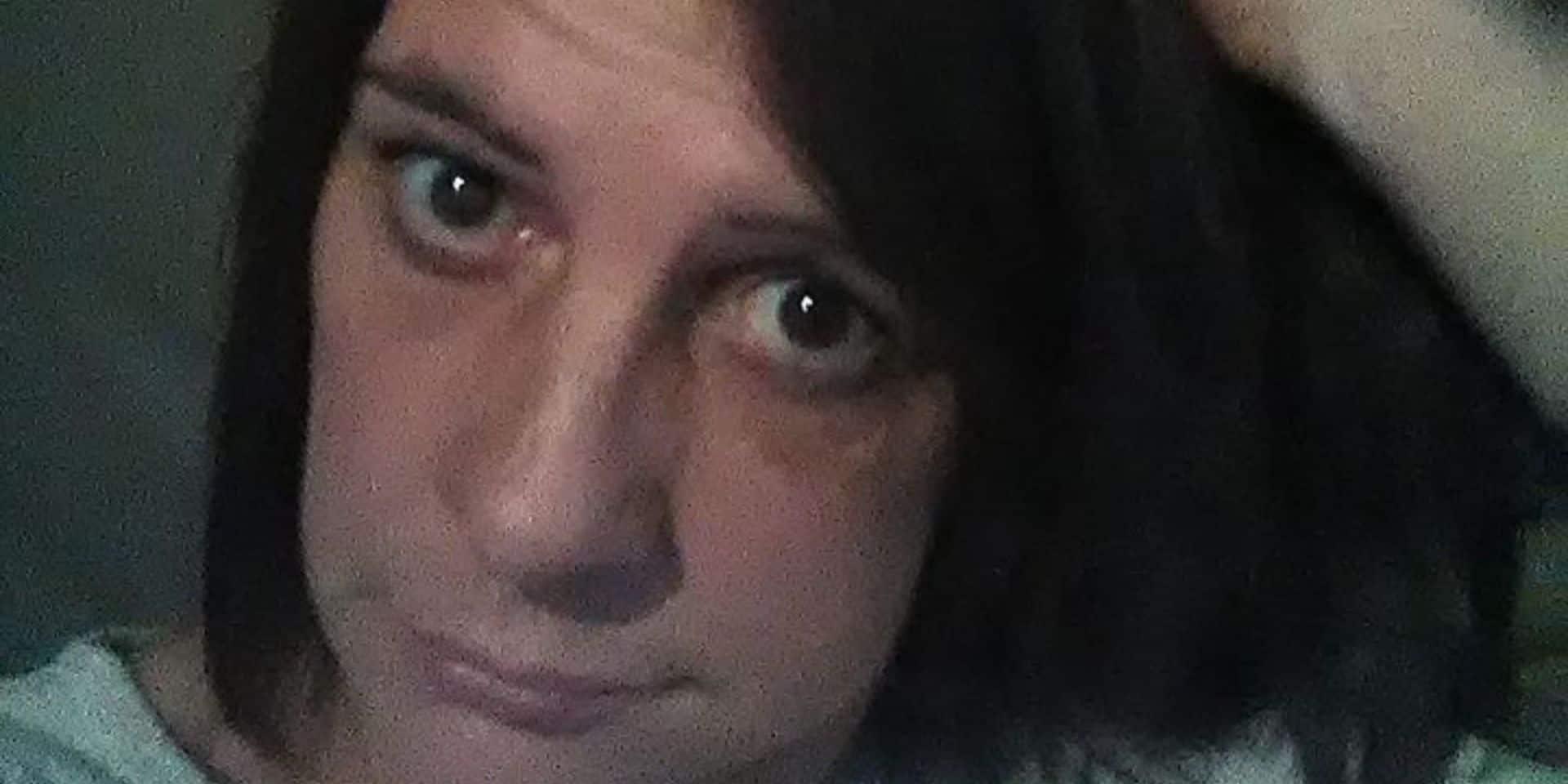 Muriel, 55 ans, tuée à coups de couteau à Couvin