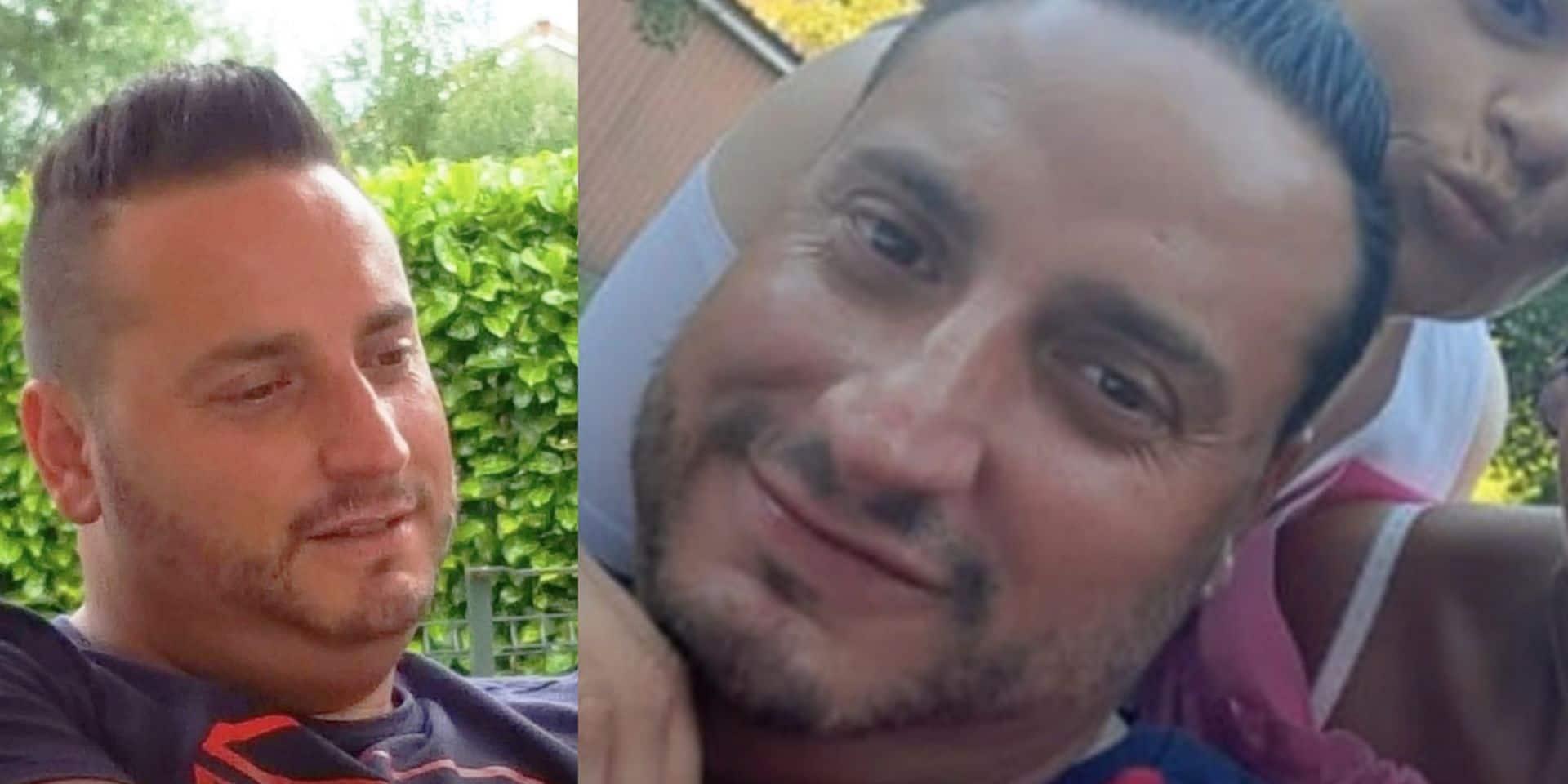 Emidio, le gérant du Colruyt d'Amay, décédé des suites du Covid: la sécurité du magasin remise en cause, les travailleurs en colère