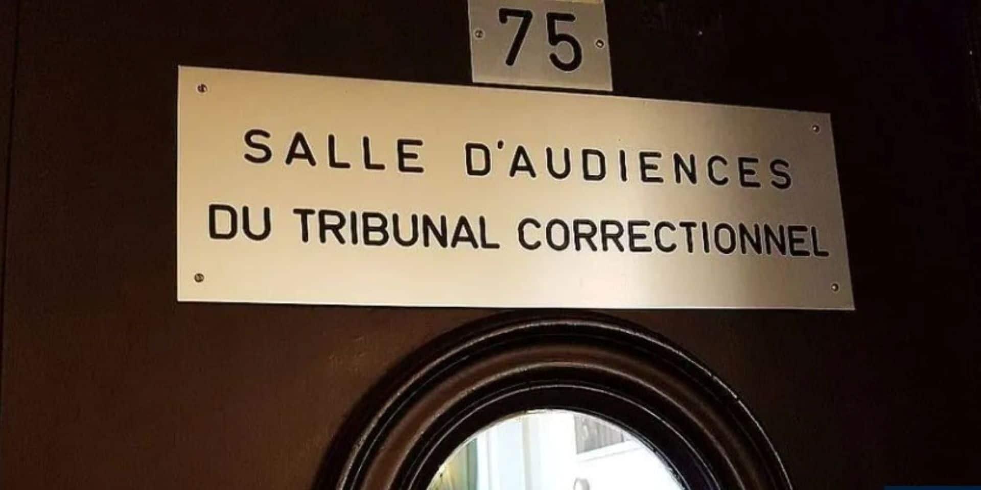 Tribunal correctionnel : un excès de vitesse à 188 km/h qui énerve