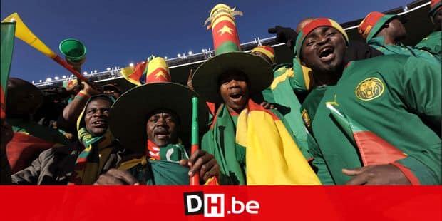 Le Cameroun perd l'organisation de la CAN 2019 — Afrique