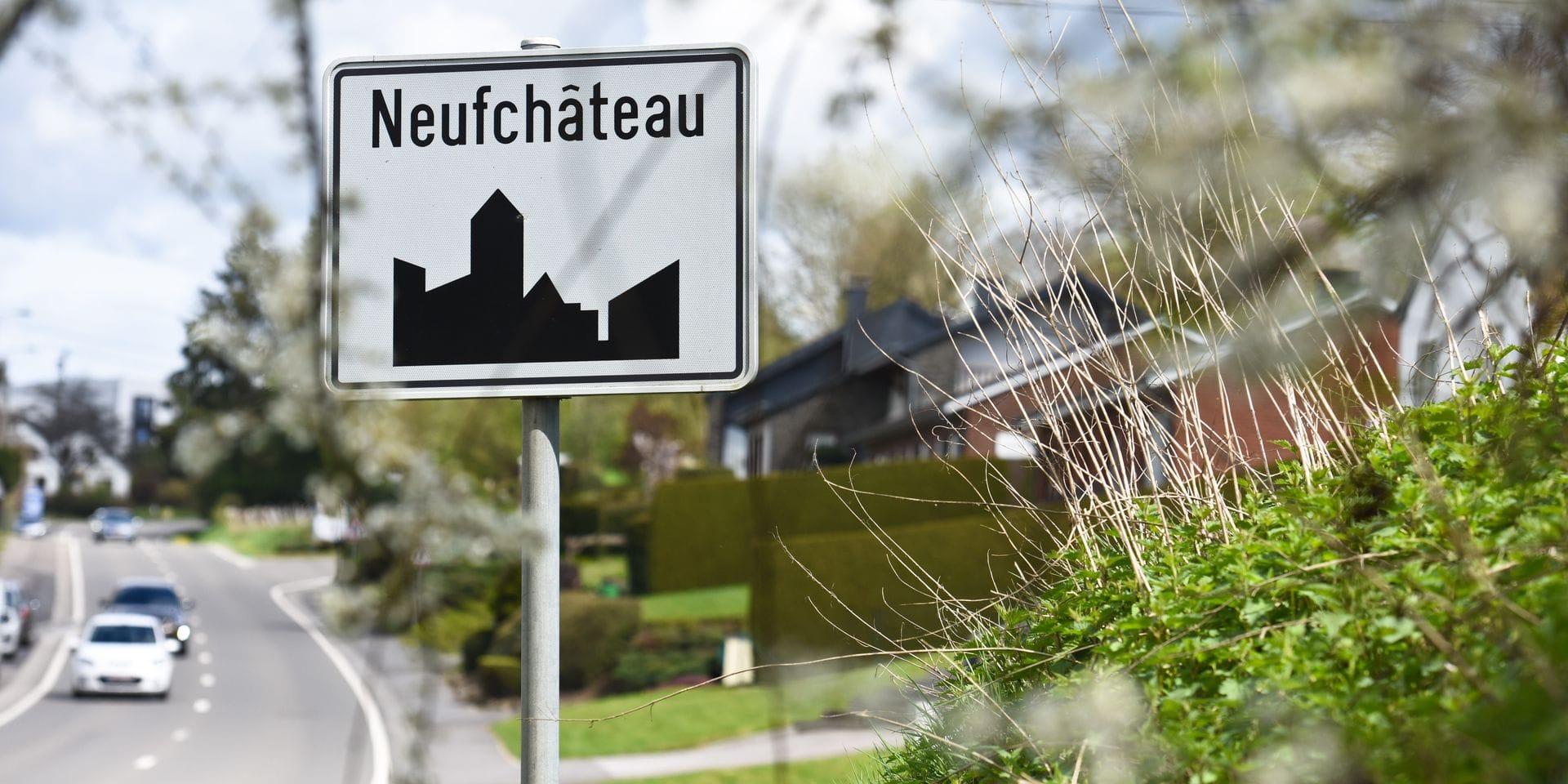 Suspicion de fraude à Neufchâteau: les nouvelles élections du 16 juin scrutées