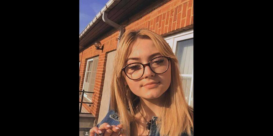 Nivelles: Clara, 14 ans, en fugue, retrouvée à Wavre
