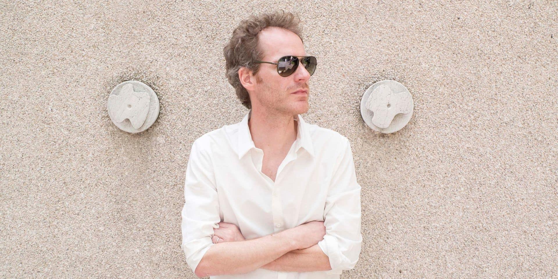 """Le documentaire belge """"Juste un mouvement"""" présenté en première mondiale à la Berlinale"""