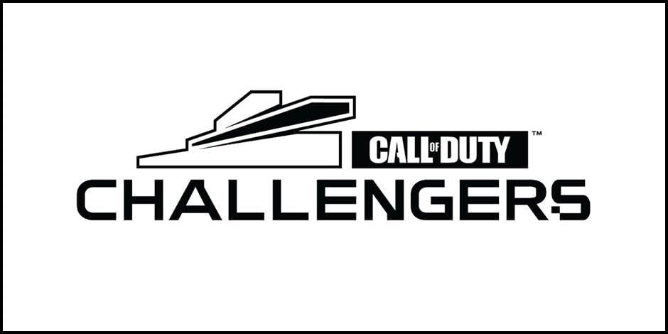 """ELEVATE et son Belge Bjarne """"Denza"""" Sleebus remportent le deuxième Open européen des Call of Duty Challengers 2021"""