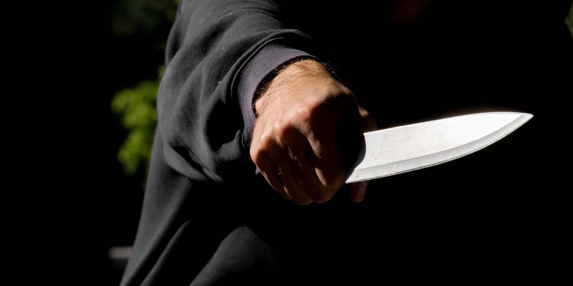 Un adolescent grièvement blessé au couteau dans une maison d'accueil à Braine-l'Alleud