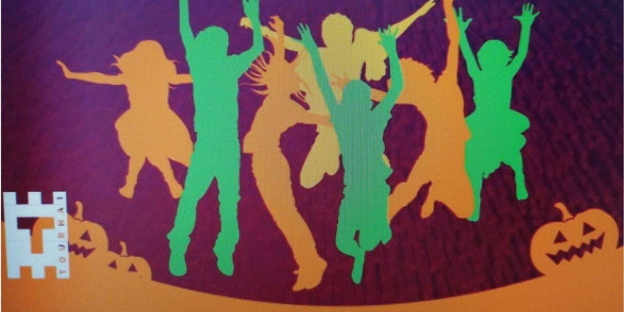 Tournai : prolongation gratuite des stages, ateliers et centres de vacances les 12 et 13 novembre